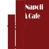 NapoliCafe